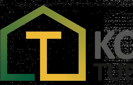 Koop in Tubbergen logo