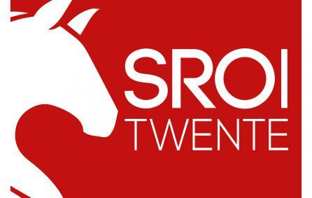 Logo-SROI