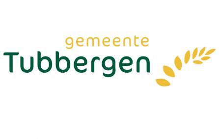 Logo Tubbergen GOED