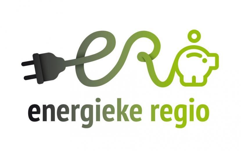 Logo Energieke Regio