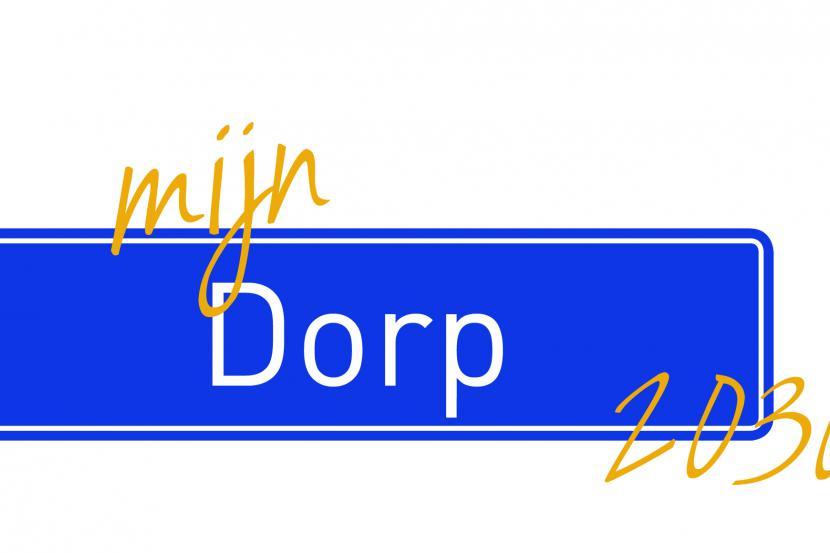 logo_mijndorp2030
