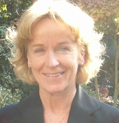 Céciel Tossaint