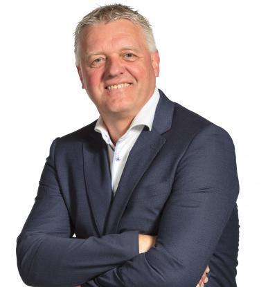 Gerard Mensink